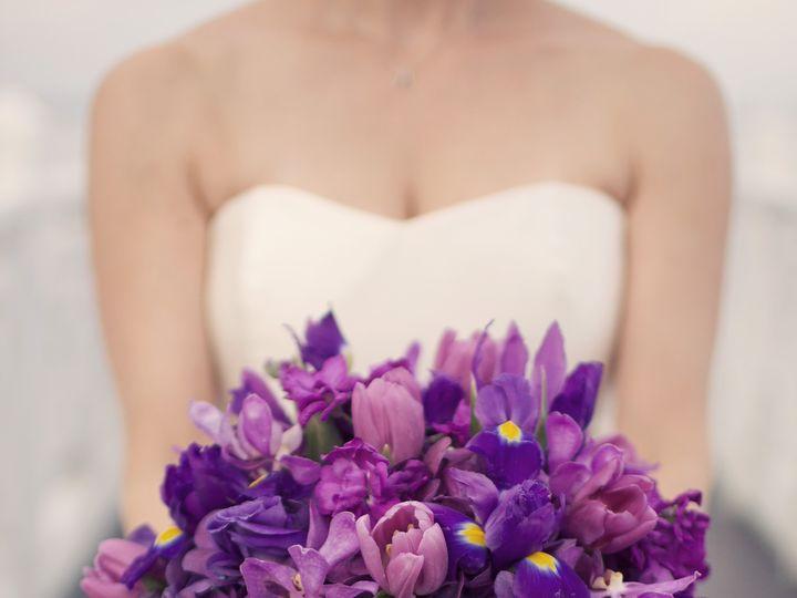 Tmx 1416458614202 Utzwilkesreign7photographyajmattwedding439 Sanibel, Florida wedding florist