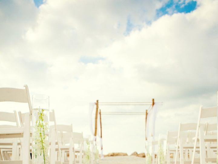 Tmx 1416458891917 ..1 Sanibel, Florida wedding florist