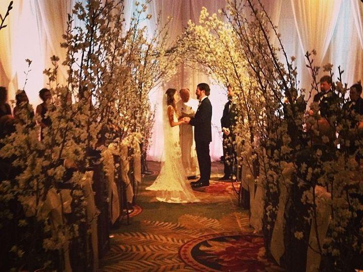 Tmx 1416459063303 ..8 Sanibel, Florida wedding florist