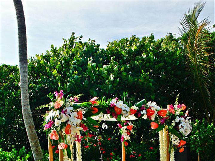 Tmx 1416459184229 Mg8981 Sanibel, Florida wedding florist