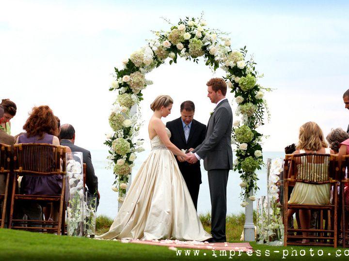 Tmx 1416459291178 082 Sanibel, Florida wedding florist
