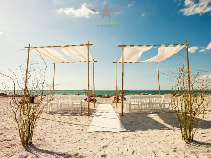 Tmx 1416459452222 2012 04 08 Valerie Michael Ssr Concept Photography Sanibel, Florida wedding florist