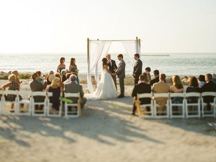 Tmx 1416459939143 2013 03 13 Bian Meredith Ssr Concept Photography 3 Sanibel, Florida wedding florist