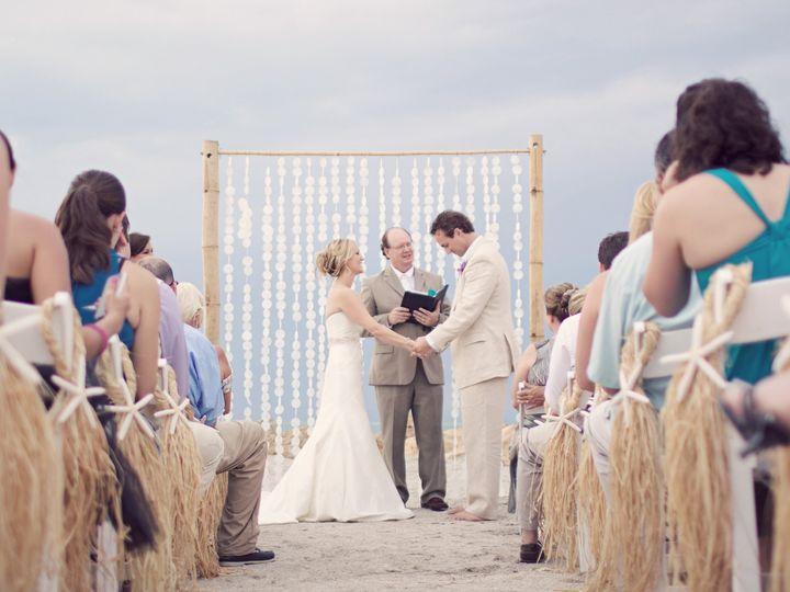 Tmx 1416460410323 Utzwilkesreign7photographyajmattwedding560 Sanibel, Florida wedding florist