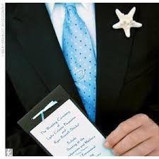 Tmx 1416461341419 Shell Starfish Boutonniere White Sanibel, Florida wedding florist