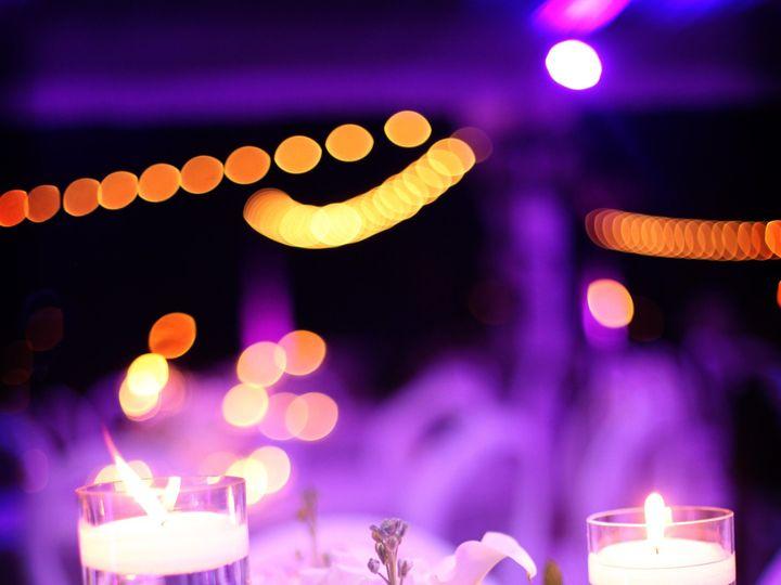 Tmx 1416538971776 Impretions Photography Sanibel, Florida wedding florist