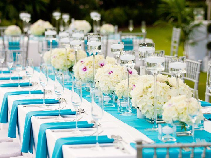 Tmx 1416539077791 Kahnmcdermottconceptphotographyconceptam081 Sanibel, Florida wedding florist