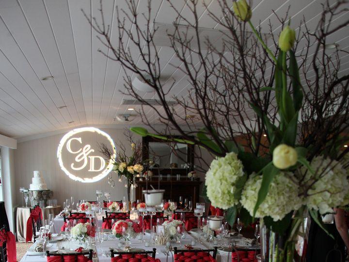 Tmx 1416539719192 0218 Sanibel, Florida wedding florist