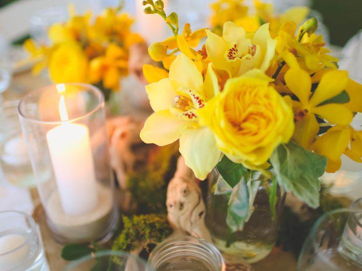 Tmx 1416540106624 Trk Photography 4 Sanibel, Florida wedding florist