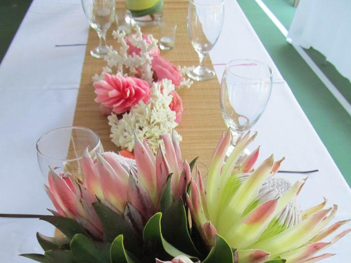 Tmx 1416540441636 ..2 Sanibel, Florida wedding florist