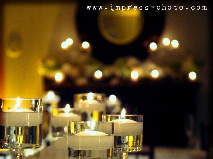 Tmx 1416540666553 ..7 Sanibel, Florida wedding florist
