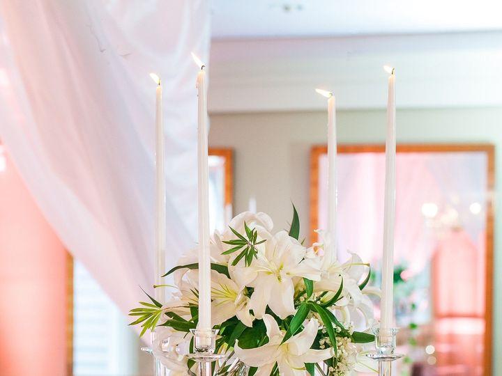 Tmx 1416540991088 014august052c2014jamielee 3442861108 O Sanibel, Florida wedding florist