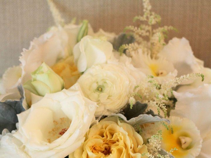 Tmx 1420160653617 Img2862 Sanibel, Florida wedding florist