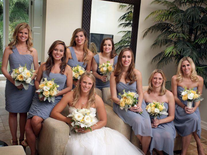 Tmx 1420161047591 Img6695 Sanibel, Florida wedding florist