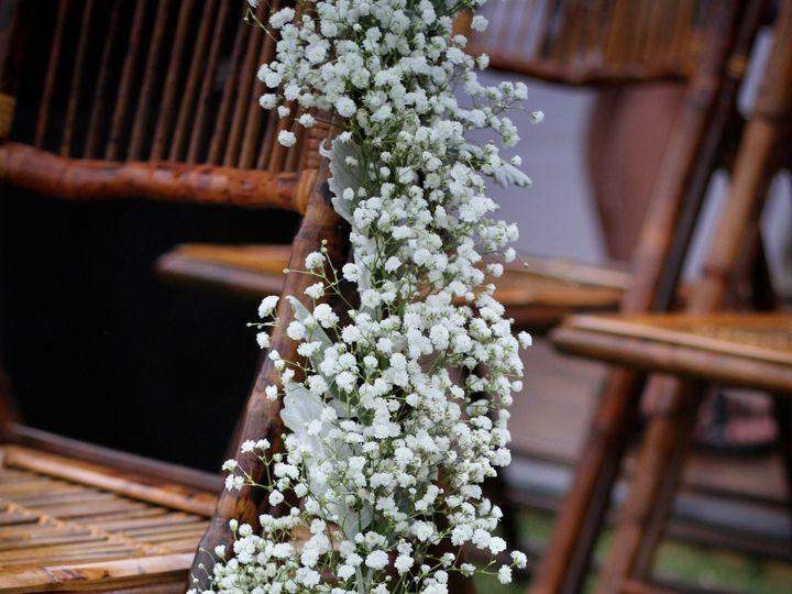 Tmx 1420161448223 Img3194 Sanibel, Florida wedding florist