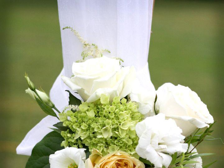 Tmx 1420161486637 Img3199 Sanibel, Florida wedding florist