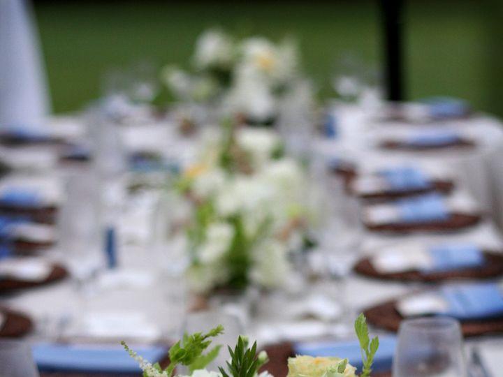 Tmx 1420161761608 Img3188 Sanibel, Florida wedding florist