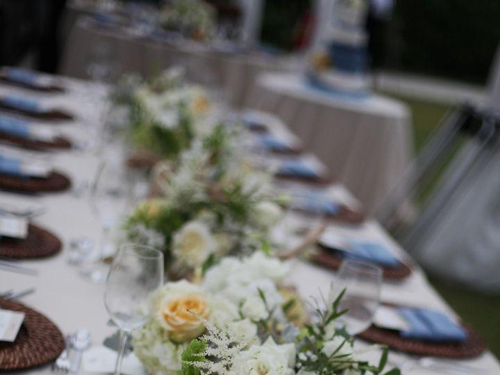 Tmx 1420161831244 Img7940 Sanibel, Florida wedding florist