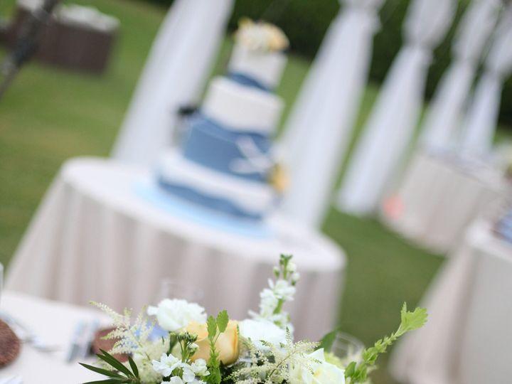 Tmx 1420161872262 Img7954 Sanibel, Florida wedding florist