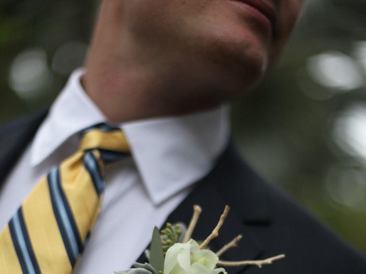 Tmx 1420162233196 Img7364 Sanibel, Florida wedding florist