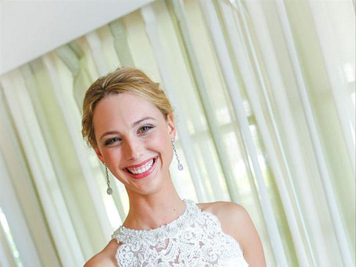 Tmx 1465512123355 03a0958 Nick Adams Sanibel, Florida wedding florist