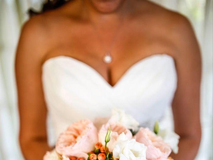 Tmx 1465512130153 03a7798 Sanibel, Florida wedding florist