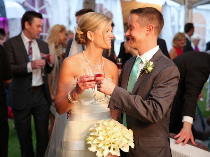 Tmx 1465512175635 0625 Edit Audrey Snow Photography Sanibel, Florida wedding florist