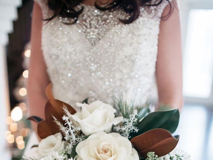 Tmx 1465512223919 2015 11 15 Cocoluna Styled Shoot Cocoluna Styled S Sanibel, Florida wedding florist