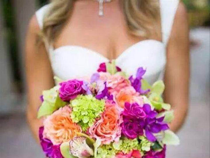 Tmx 1465512256093 101640634207801929786690439883341620251n Sanibel, Florida wedding florist