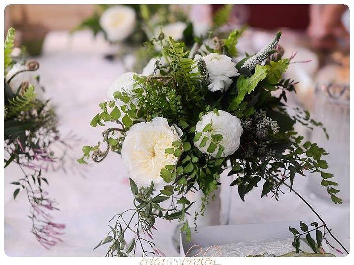 Tmx 1465512291010 103065569227886144078883557188774108582351n Sanibel, Florida wedding florist