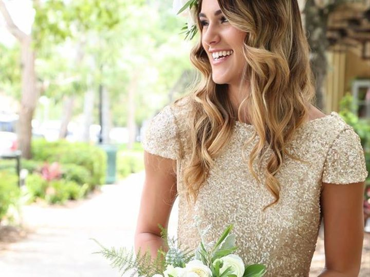 Tmx 1465512330705 117056547965544904627258166640967029046078o Sanibel, Florida wedding florist