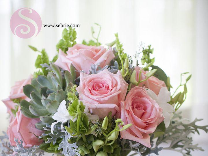 Tmx 1465512410186 Bride Essentail Details Sebrie Images Photography Sanibel, Florida wedding florist