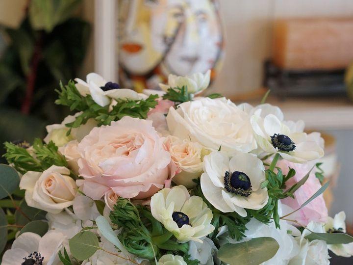 Tmx 1465512548457 Dsc00074 Sanibel, Florida wedding florist