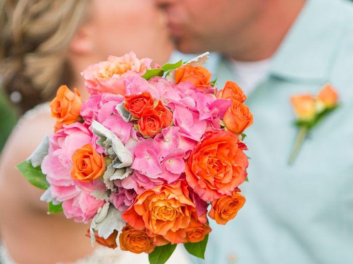 Tmx 1465512605093 Frank Simonetti Photography01 Sanibel, Florida wedding florist