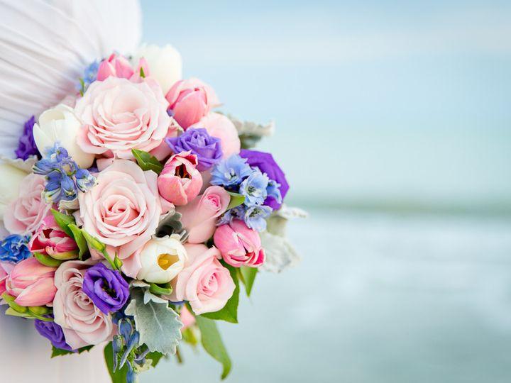 Tmx 1465512616717 Frank Simonetti Photography004 Sanibel, Florida wedding florist