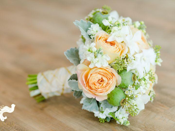 Tmx 1465512655581 South Seas Wedding Photographer Set Free Photograp Sanibel, Florida wedding florist