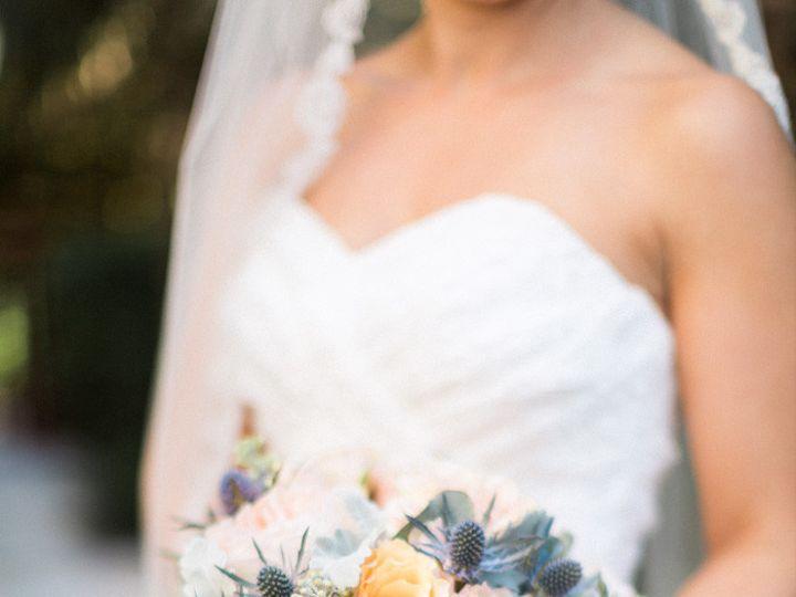 Tmx 1465512661097 South Seas Island Wedding Kyleen Jeff Hunterryanph Sanibel, Florida wedding florist