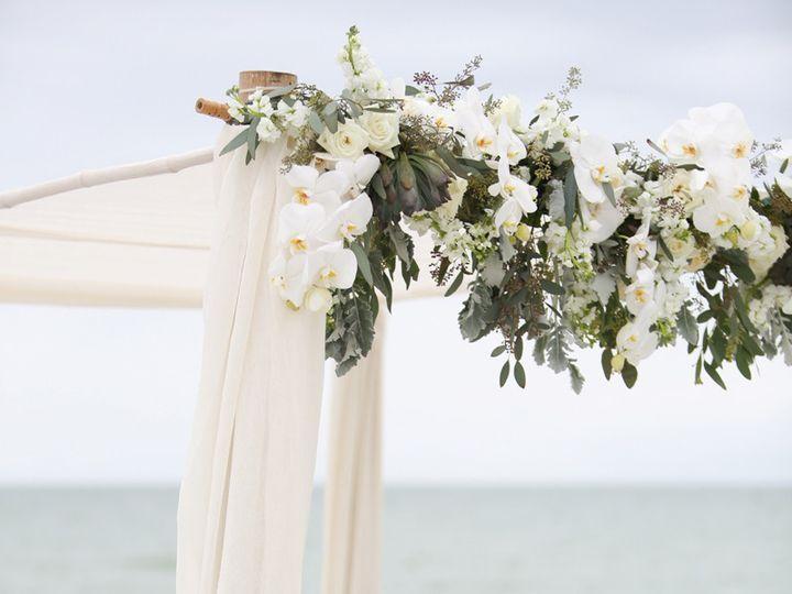 Tmx 1465513467226 0338 Edit Audrey Snow Photography Sanibel, Florida wedding florist