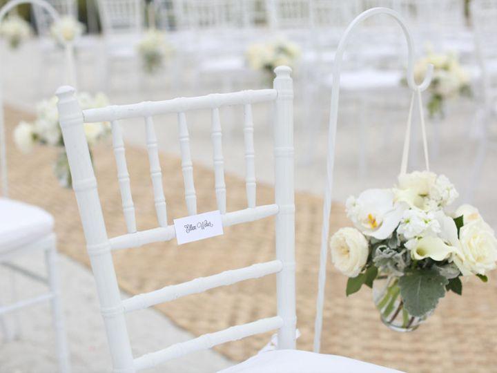 Tmx 1465513469698 0328 Edit Audrey Snow Photography Sanibel, Florida wedding florist