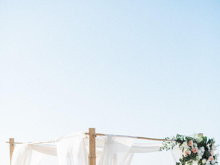Tmx 1465513518343 Captiva Island Wedding Lindsey Jamey Hunterryanpho Sanibel, Florida wedding florist