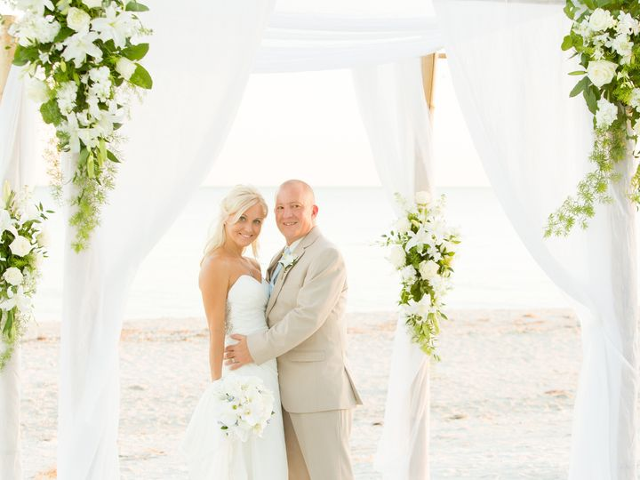 Tmx 1465513592081 Frank Simonetti Photography016 Sanibel, Florida wedding florist