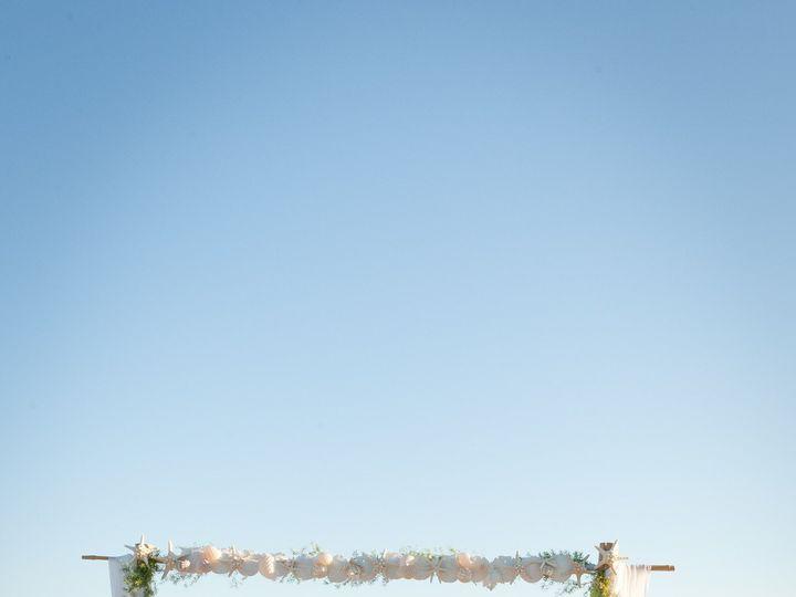 Tmx 1465513614439 Frank Simonetti Photography017 Sanibel, Florida wedding florist