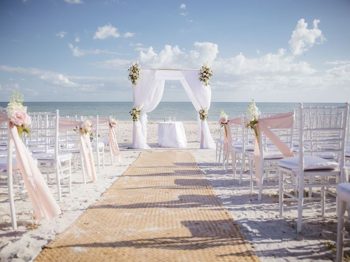 Tmx 1465513649716 Image2 Mielke Barry Milligan Photography Sanibel, Florida wedding florist