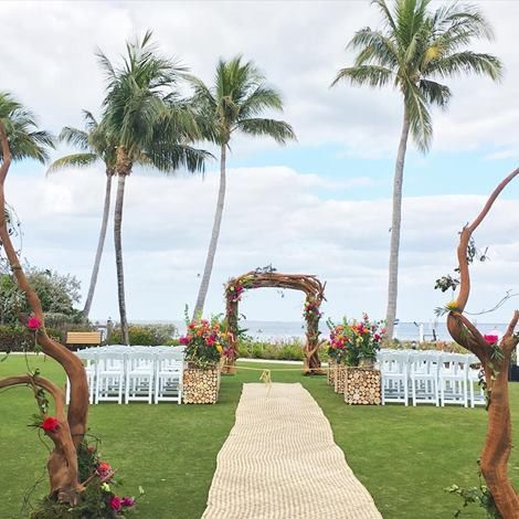 Tmx 1465513657602 Safeimage.php Sanibel, Florida wedding florist
