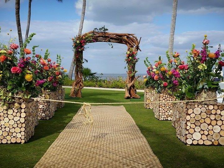 Tmx 1465513681142 19796695174777417578923670026795450962344n Sanibel, Florida wedding florist