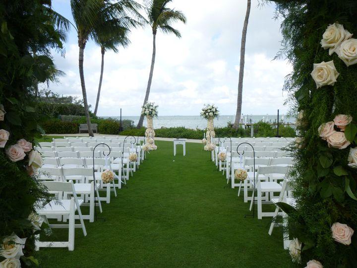 Tmx 1465513764367 P1010337 Sanibel, Florida wedding florist
