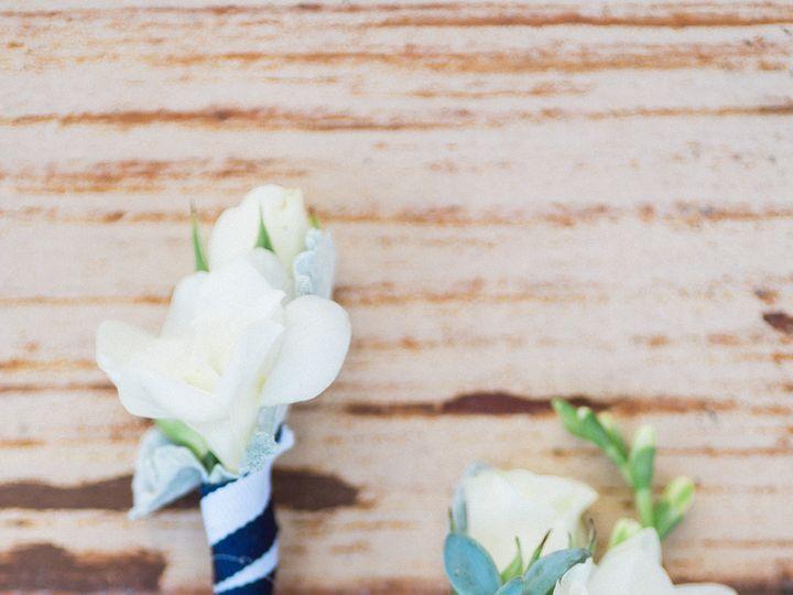Tmx 1465514596490 Captiva Island Wedding Lindsey Jamey Hunterryanpho Sanibel, Florida wedding florist