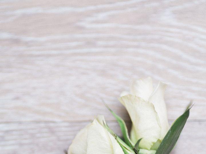 Tmx 1465514602255 Casa Ybel Wedding Kristin Kyle Hunterryanphoto 845 Sanibel, Florida wedding florist