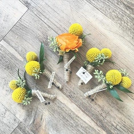 Tmx 1465514610381 Safeimage.php2 Sanibel, Florida wedding florist