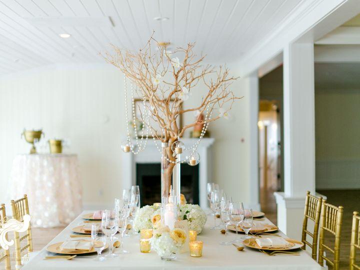 Tmx 1465514709517 2a9a4138 Sanibel, Florida wedding florist